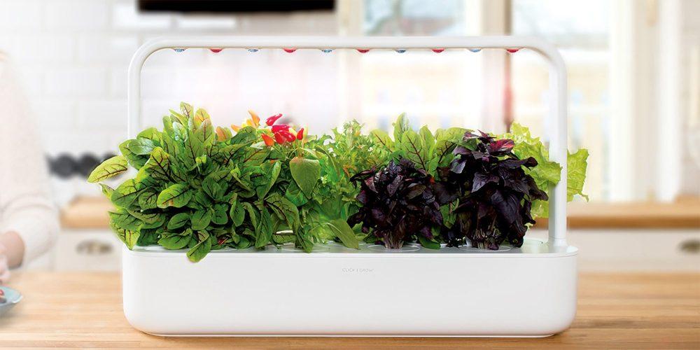 smart-garden-kickstarter