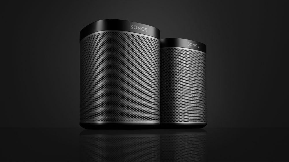 sonos-play-1-speaker