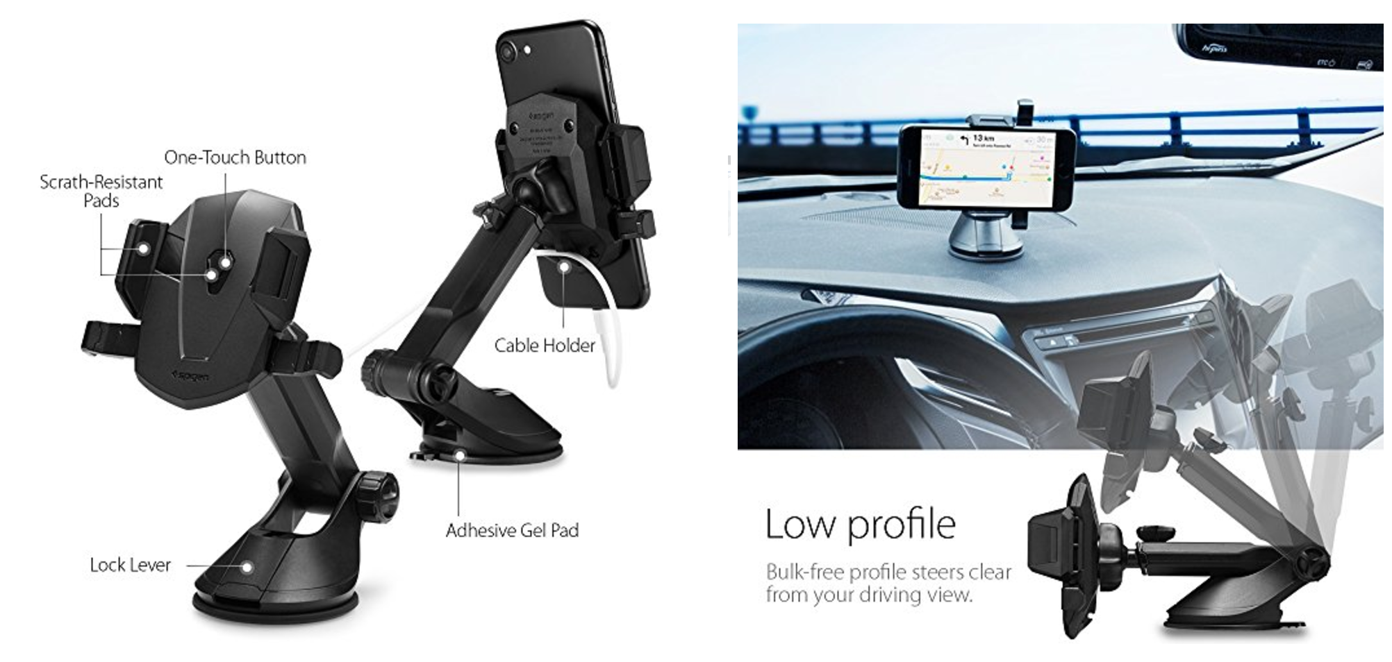 spigen-car-mount