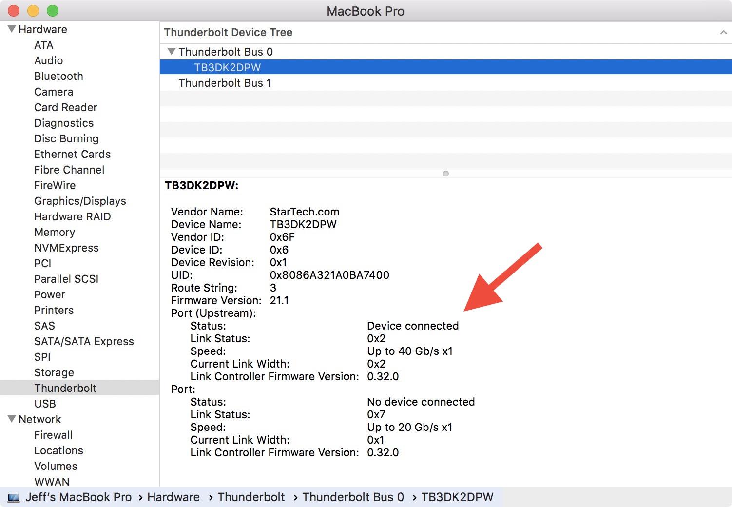 startech-dock-macbook-pro-supported
