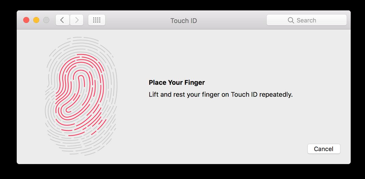 touch-id-setup-mac