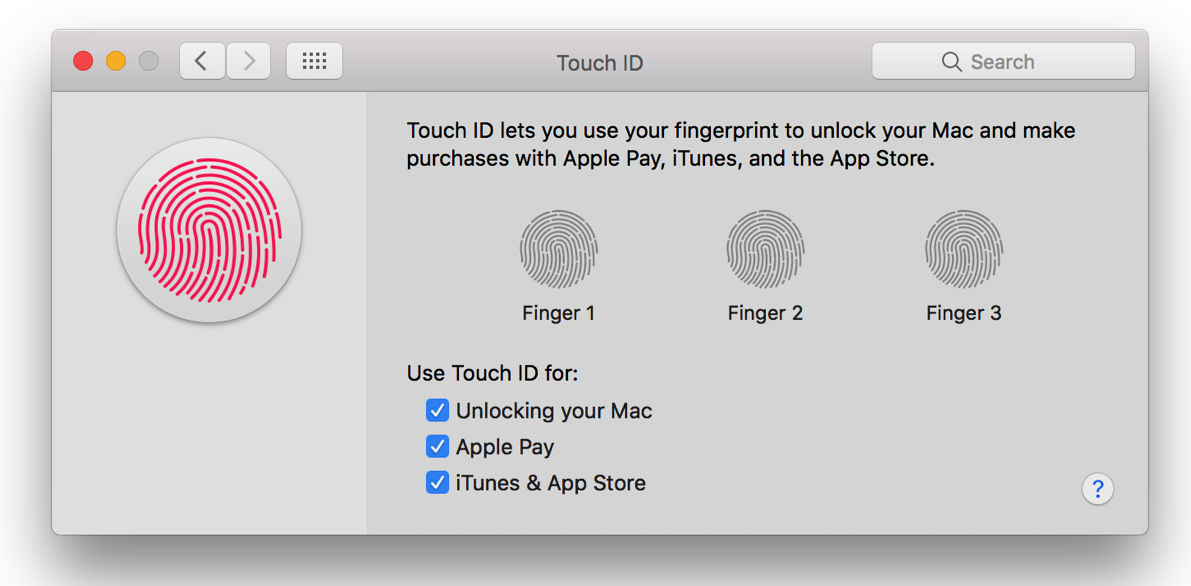 touchid-mac-os-fingerprints