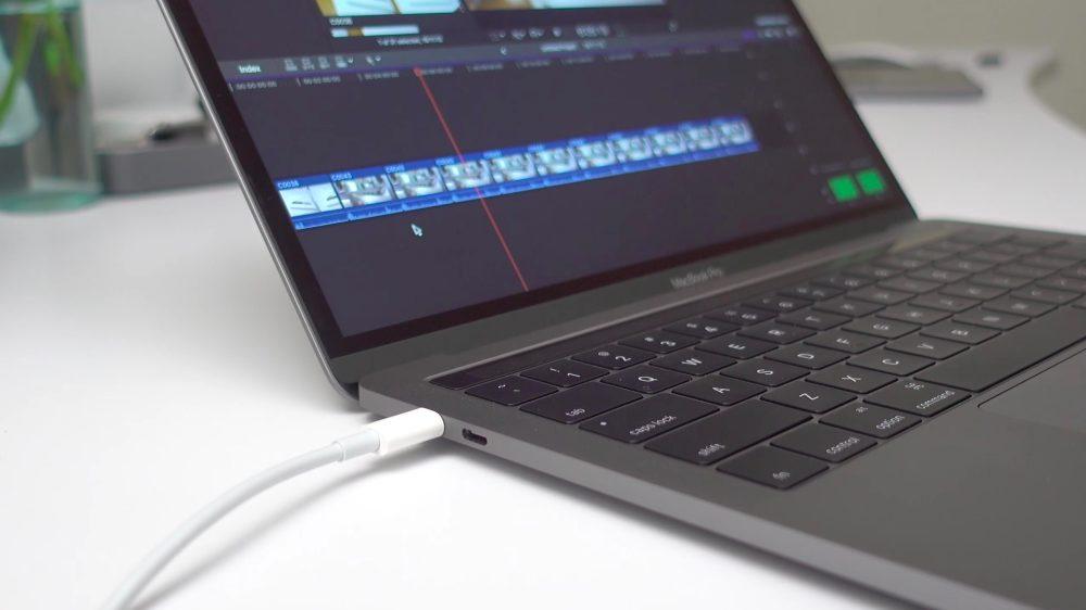 usb-c-macbook-charging-cable
