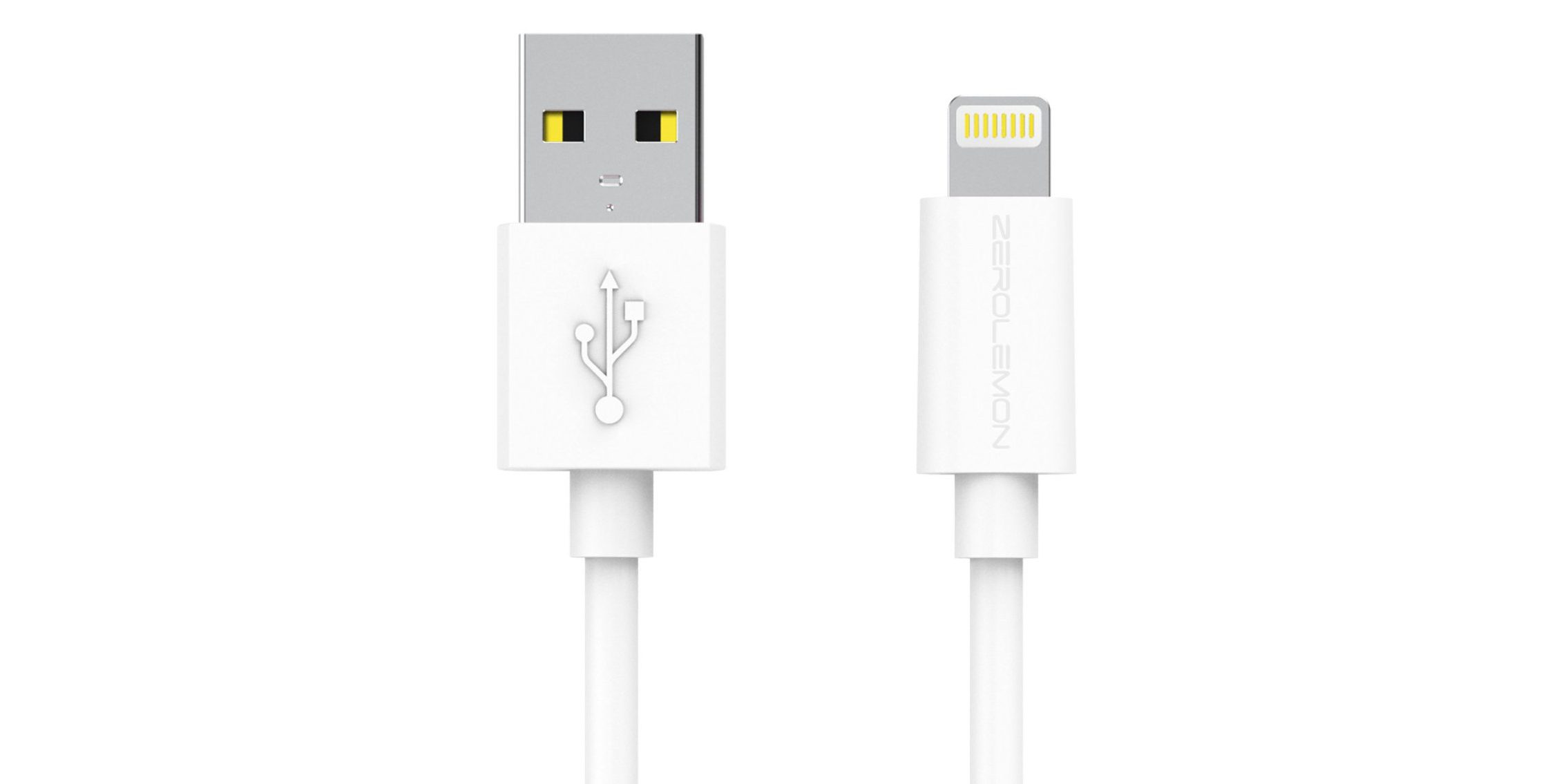 zerolemon-mfi-cable