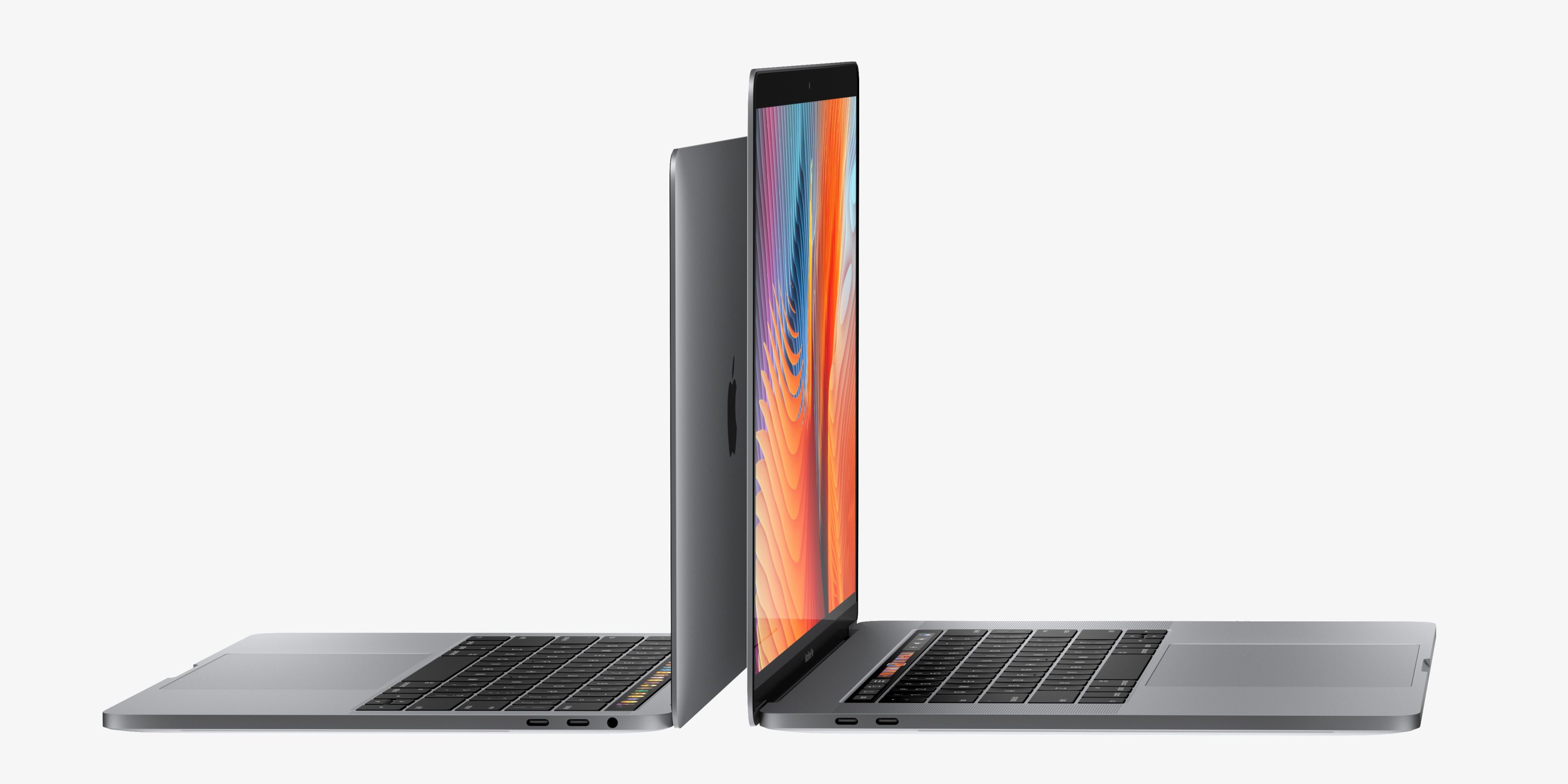 13-15-inch-2016-macbook-pro-touchbar
