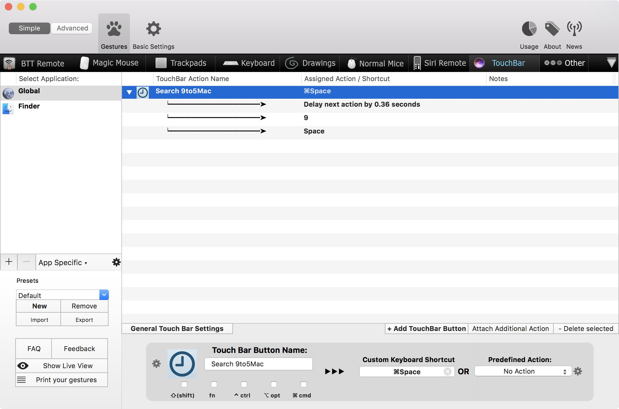 9to5mac-bettertouchtool-workflow