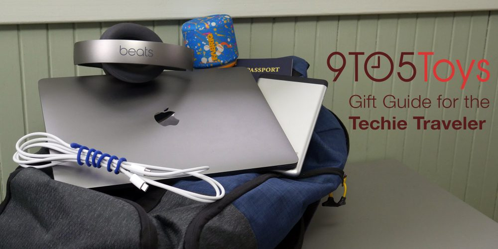 9to5toys-techie-traveler-gift-guide