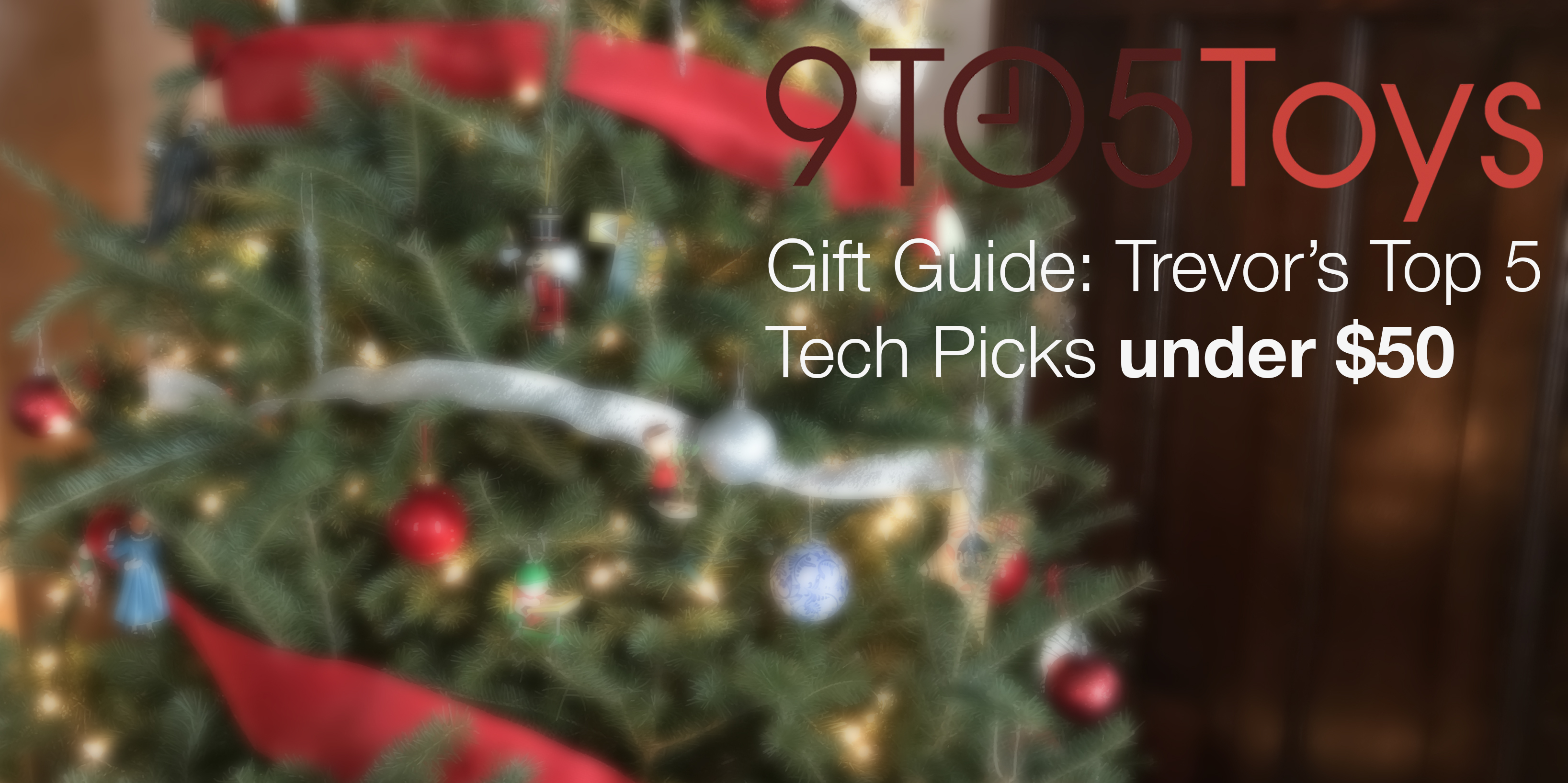9to5toys-top-five-tech-pics-under-50