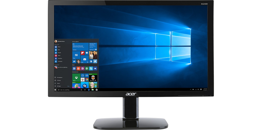 acer-ka240h-2422-led-fhd-monitor-black