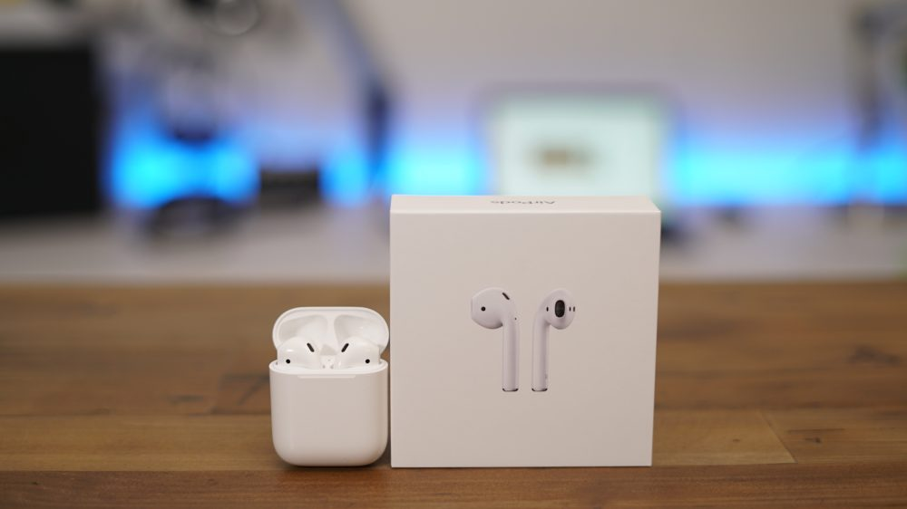 airpods-top-features