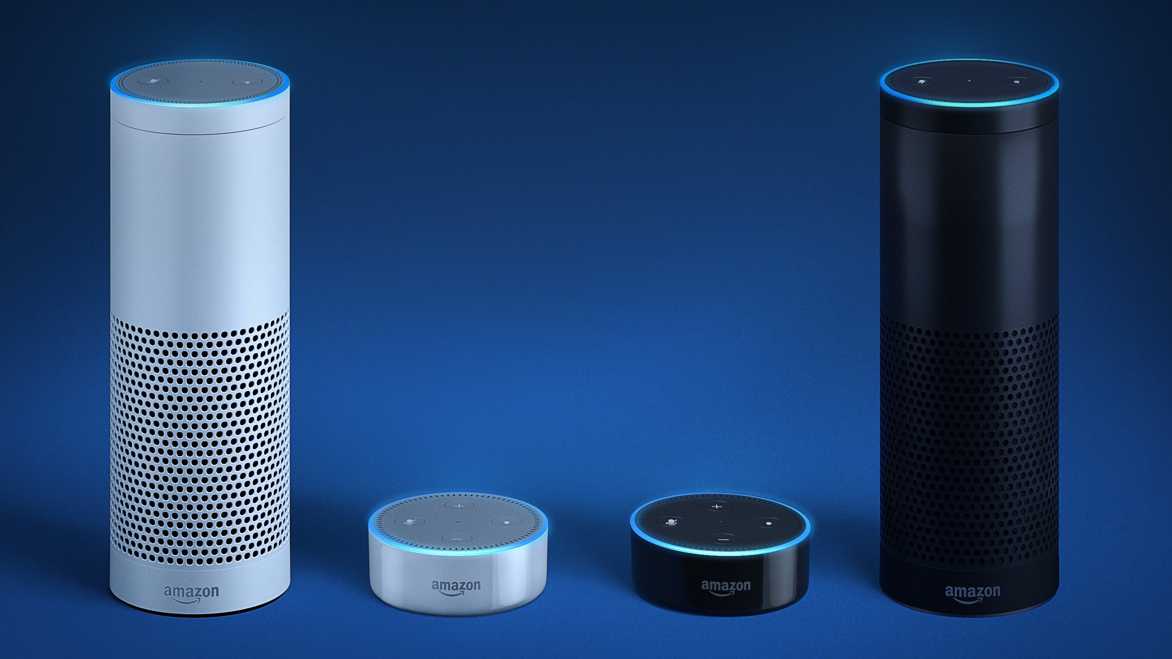 How to connect Amazon Alexa and Apple Reminders using IFTTT