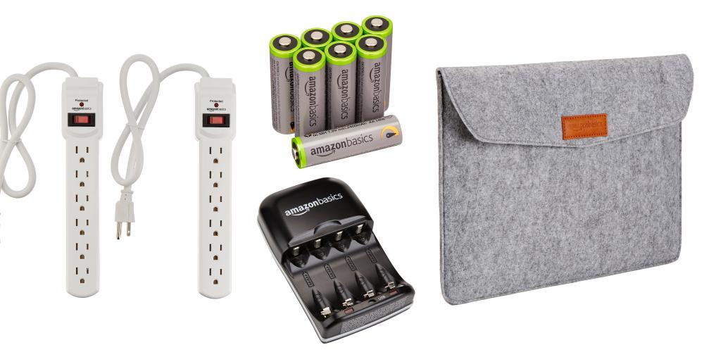amazonbasics-tech-accessories-sale-discounts