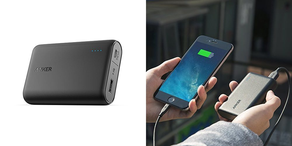 anker-powercore-10000mah-power-bank