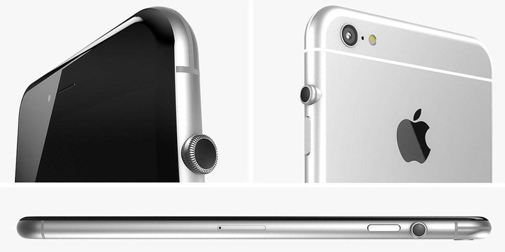 antonio-de-rosa-iphone-7-concept-3