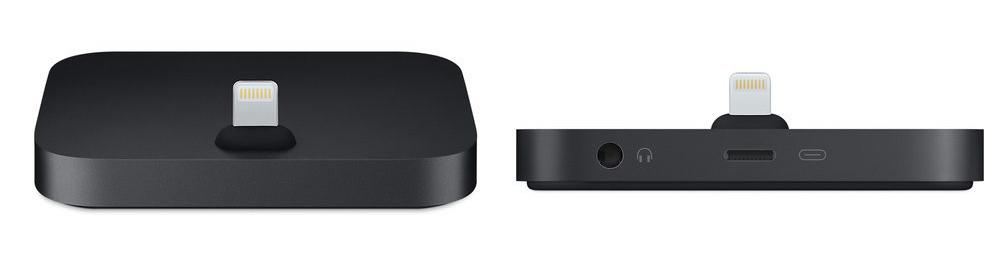 apple-iphone-lightning-dock-black
