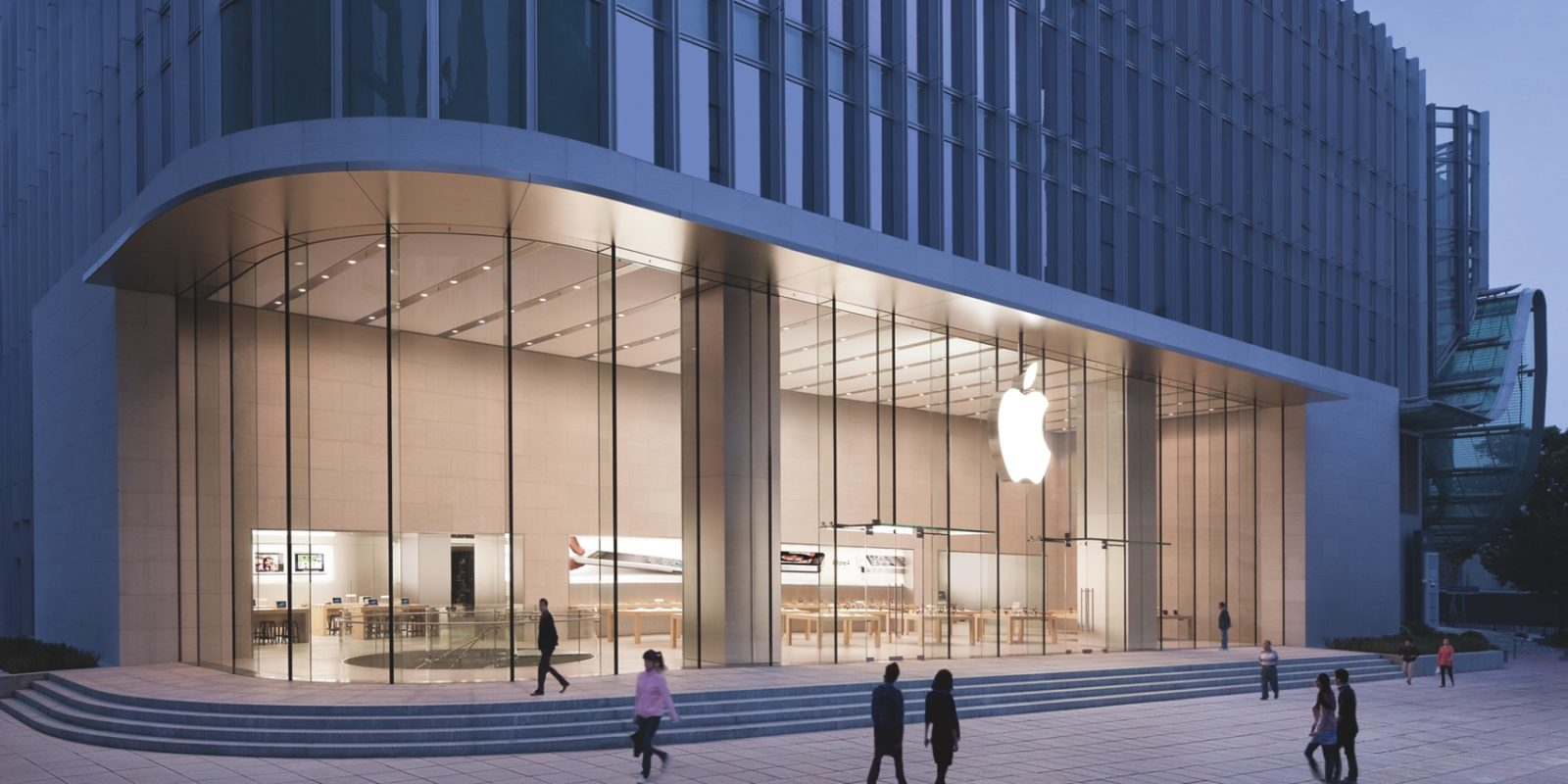 Apple can reach $1 trillion again if it launches a