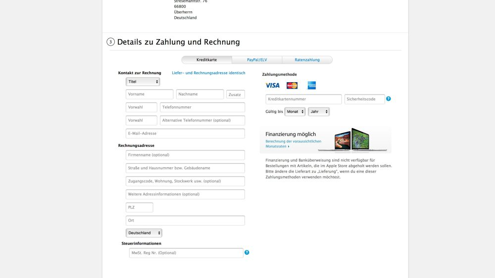 apple-online-germany-prepayment-removal