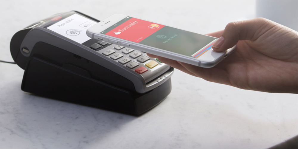 apple-pay-spain