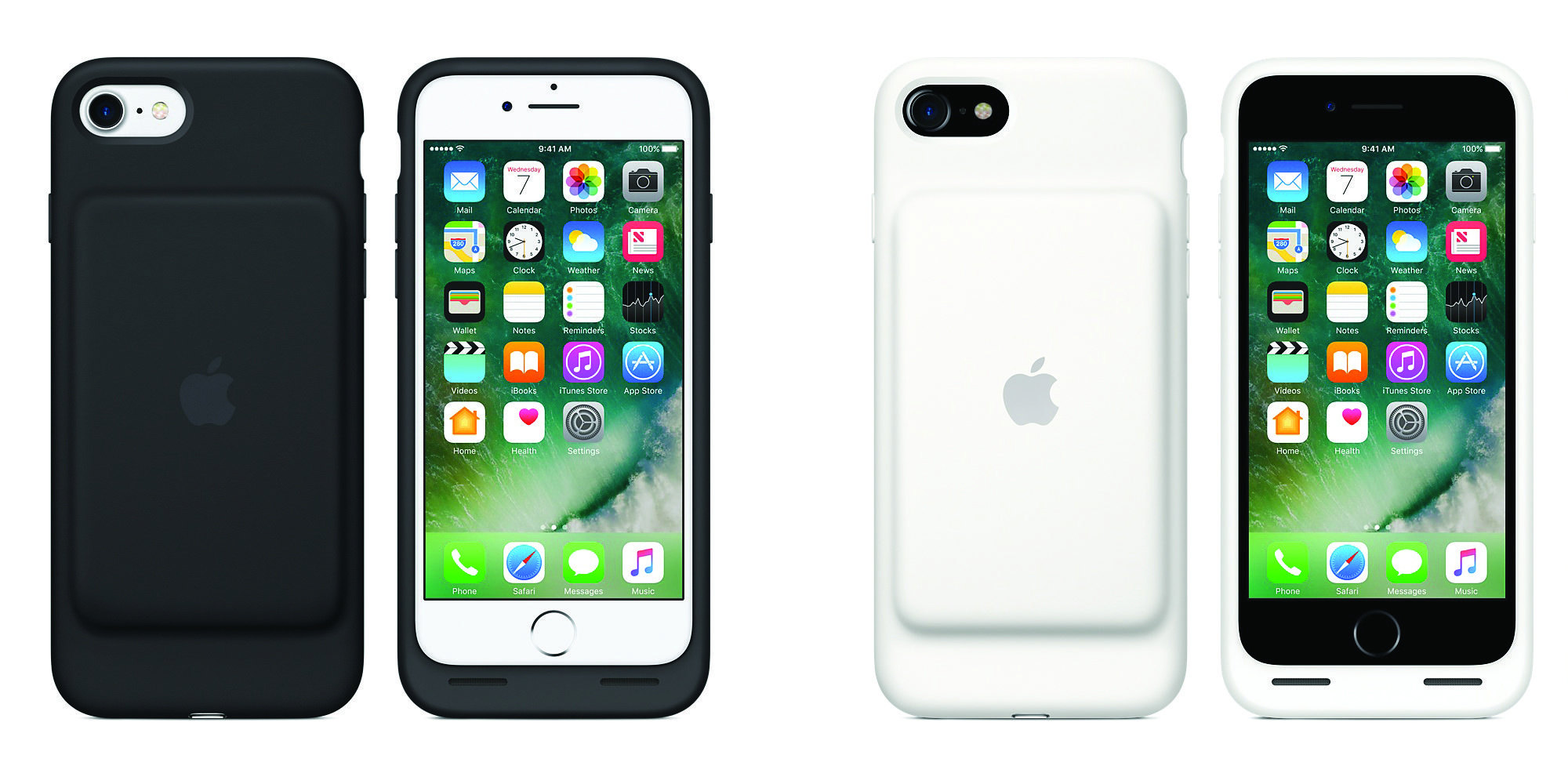 apple-smart-battery-case1