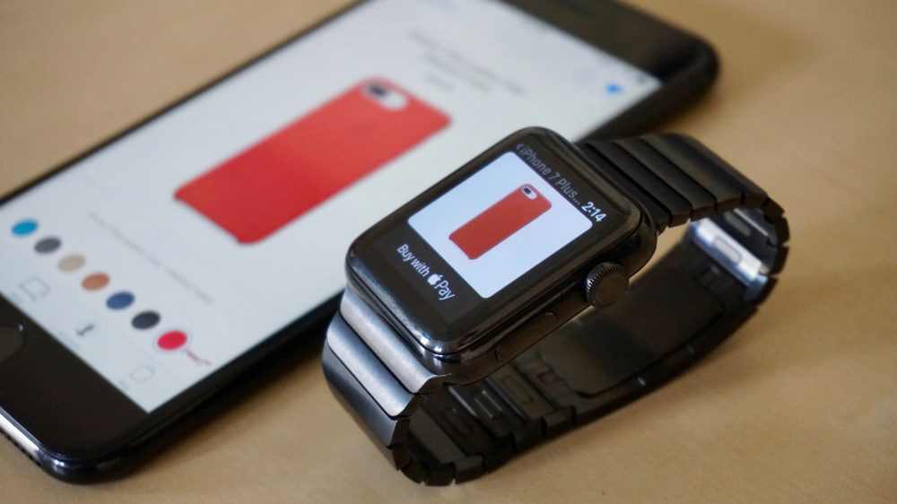 apple-store-watch-pay