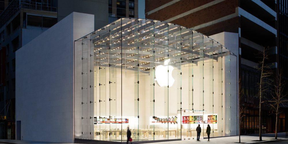 apple-store-upper-west-side-new-york-city