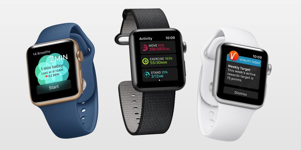 apple-watch-for-corporate-wellness