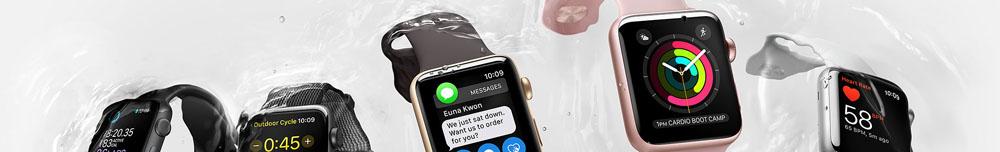 _apple_watch_desktop_01