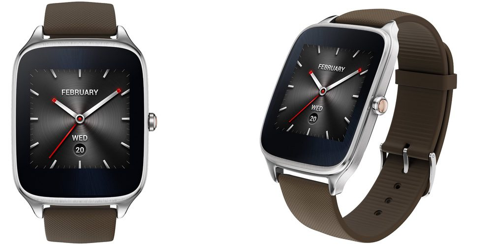 asus-zenwatch-2-amoled-smart-watch