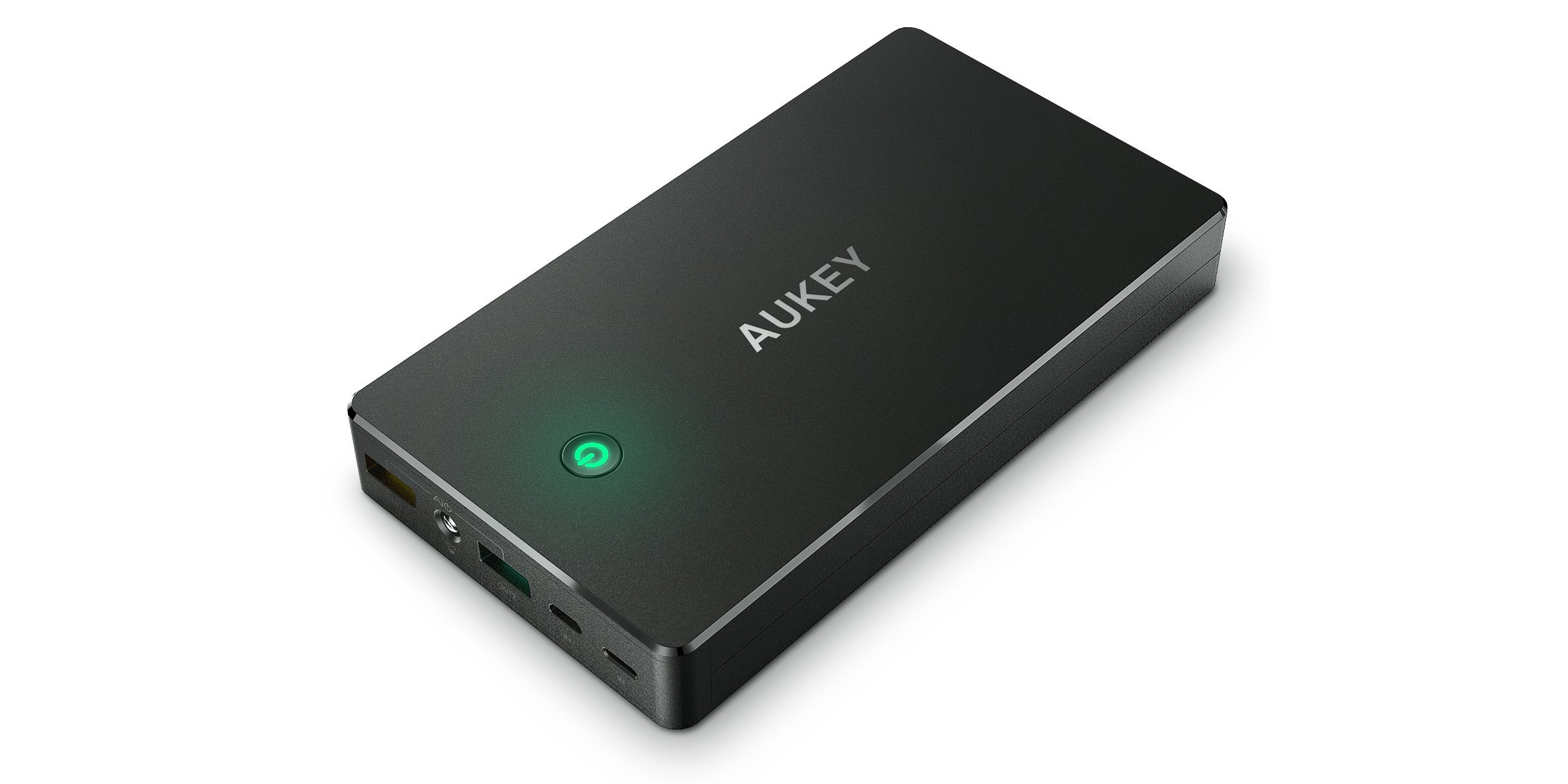 aukey-lightning-power-bank