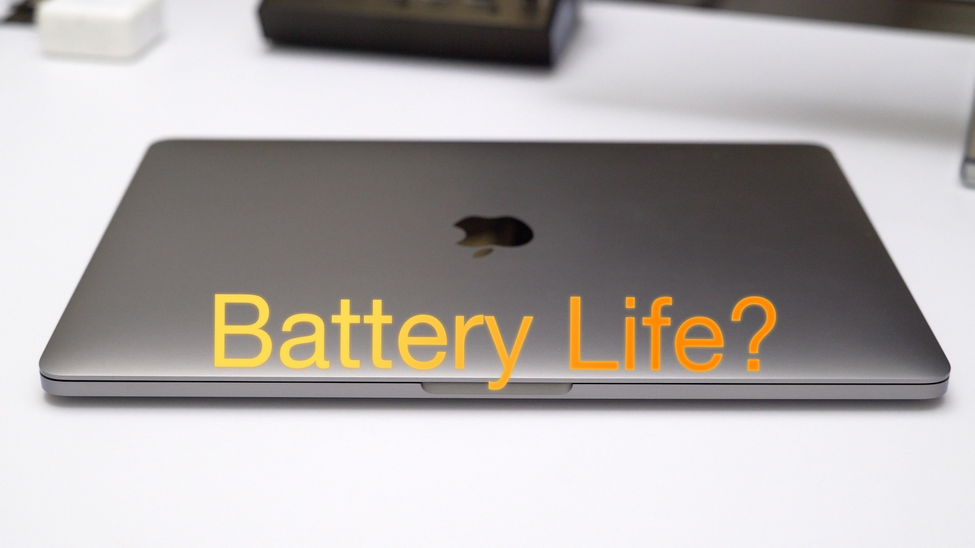 battery-life-13-inch-macbook-pro