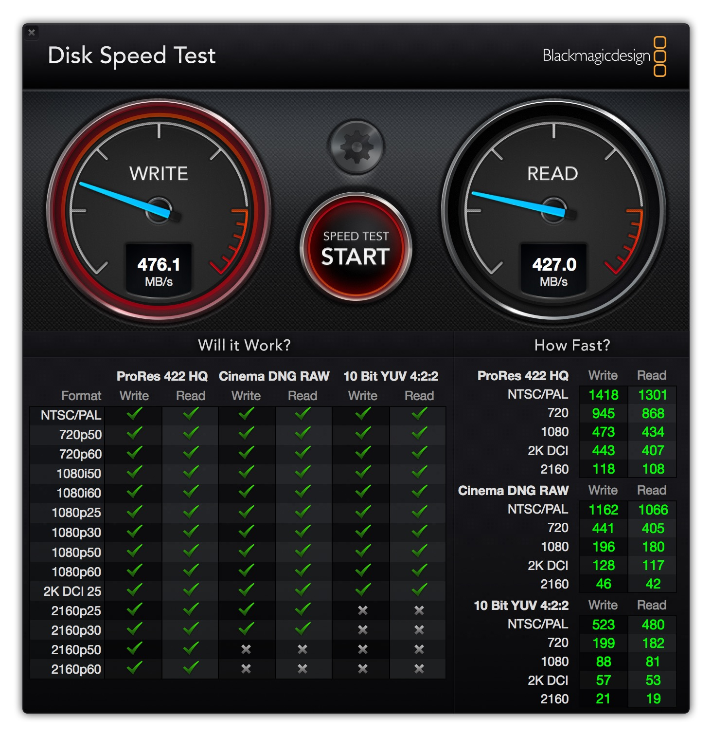 blackmagic-disk-speed-test-glyph-atom-1tb-ssd