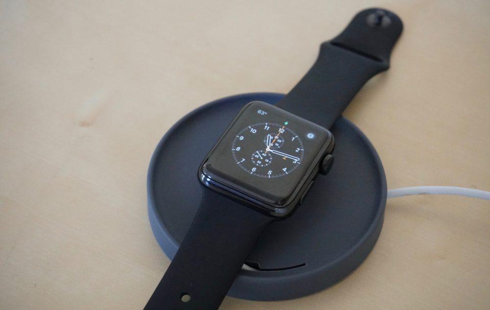 bluelounge-coaster-apple-watch-dock-1