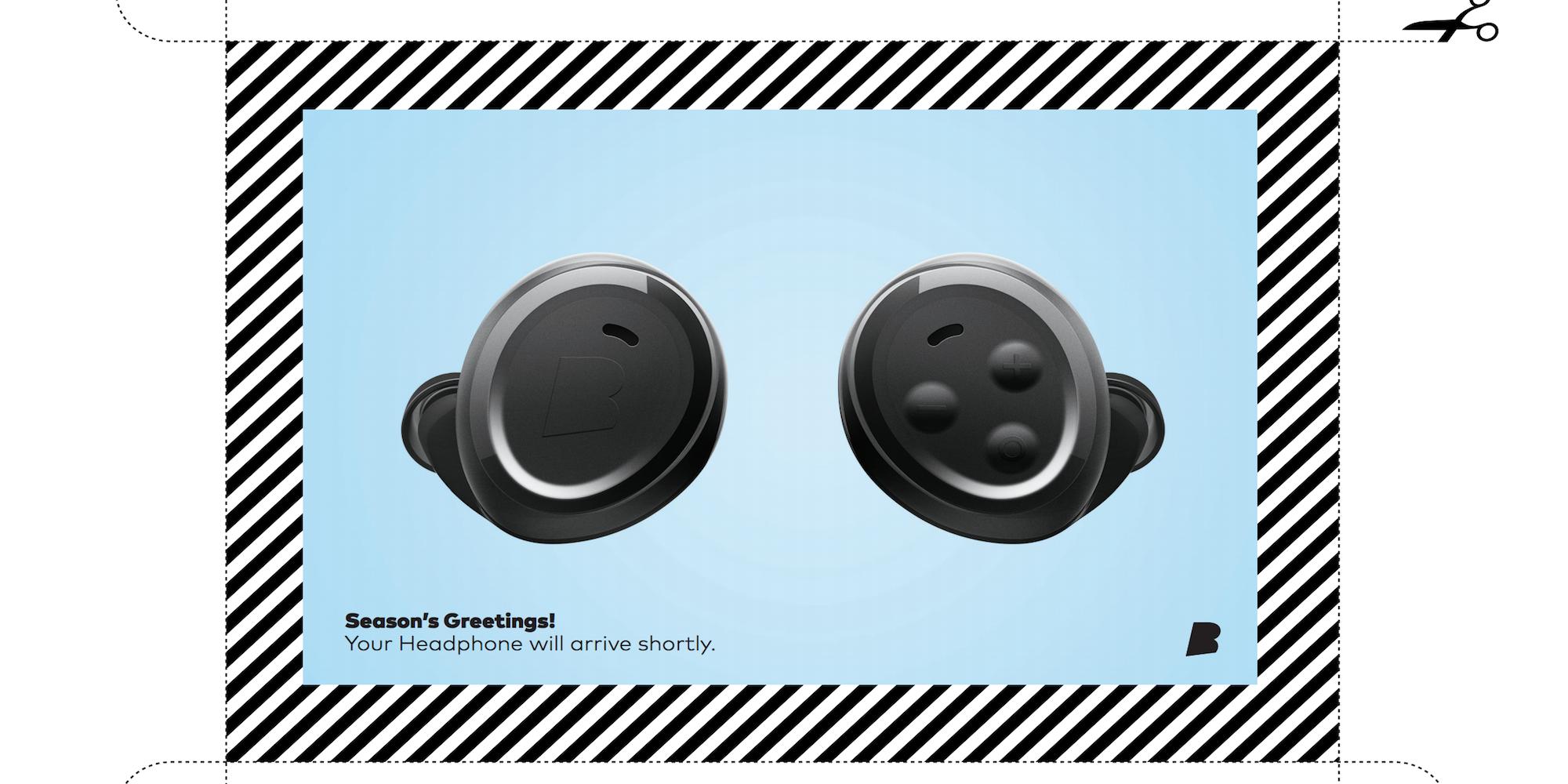 bragi-headphone-delay-01