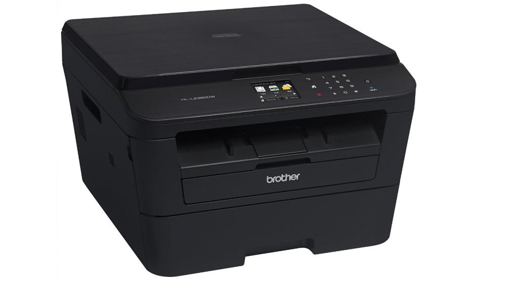 brother-wireless-monochrome-printer