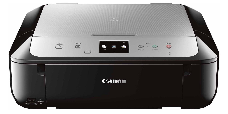 canon-mg6821