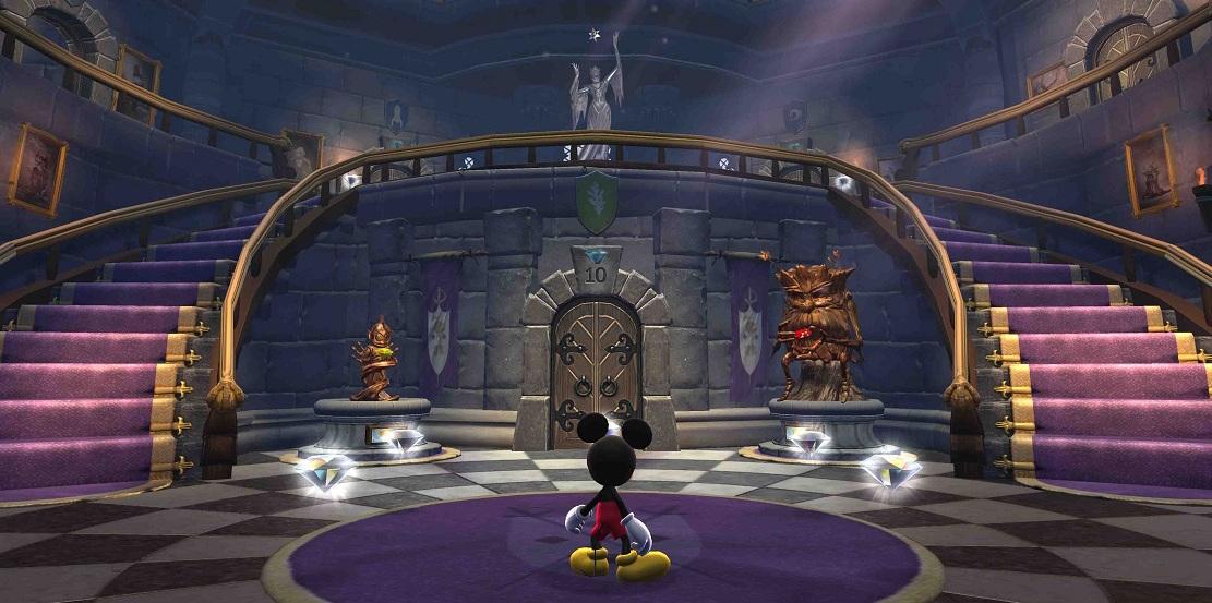 castle-of-illusion
