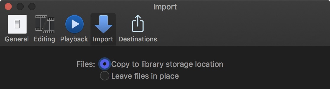 copy-to-library-storage-location-final-cut-pro-x
