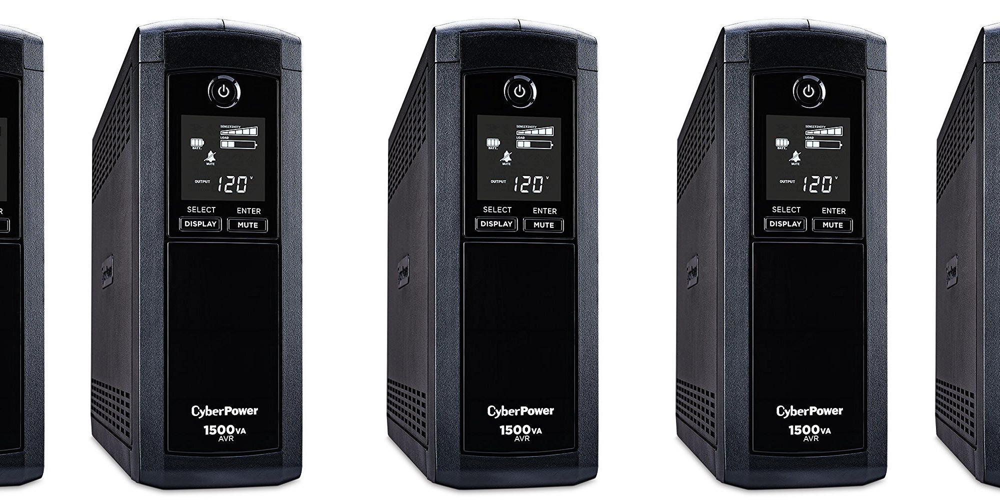 cyberpower-cp1500avr-900w-intelligent-battery-backup-ups-system