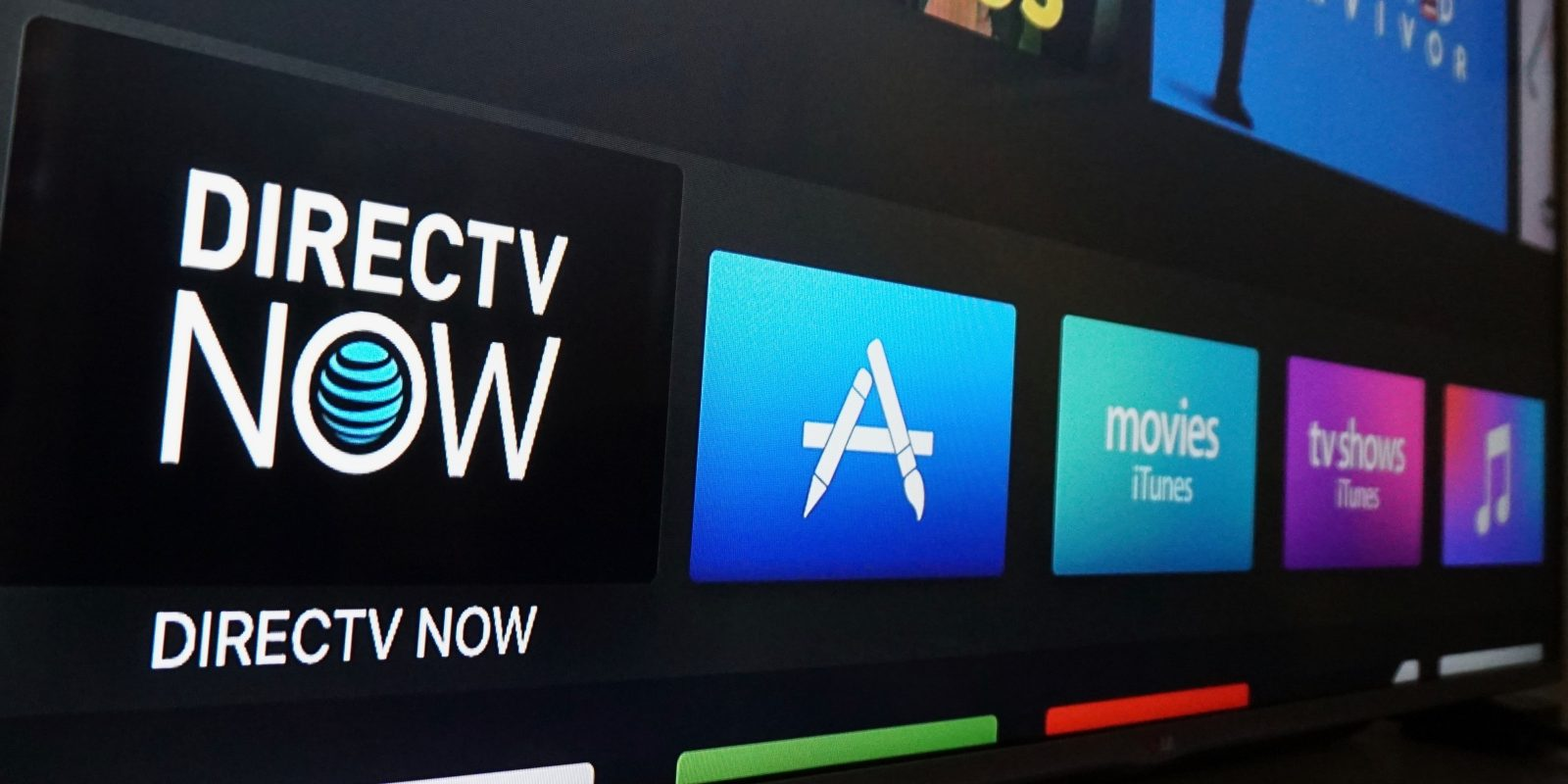 AT&T says revamped DirecTV Now w/ cloud DVR & more coming this spring