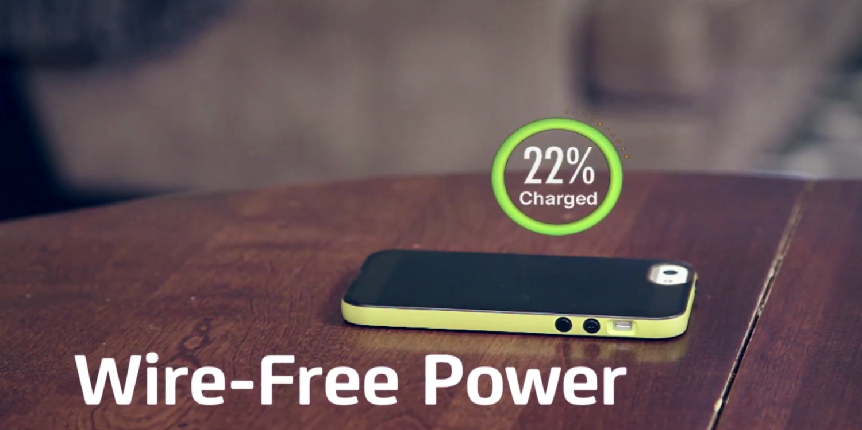 energous-wireless-iphone-charging