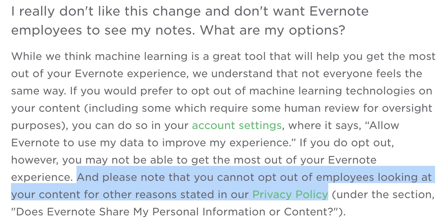 evernote-privacy-policy-no-opt-out