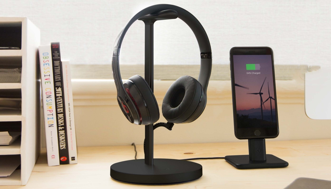 fermata-headphone-stand
