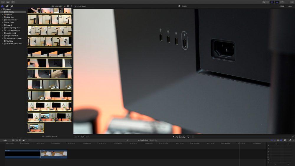 final-cut-pro-4k-full-resolution