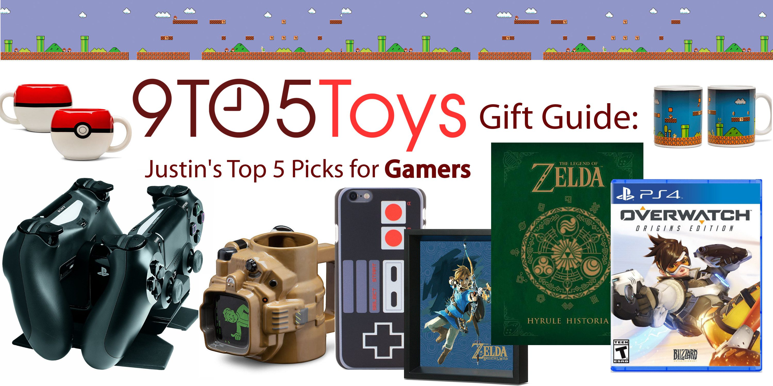 gift-guide-gamers-best-gifts-for-gamers-20162