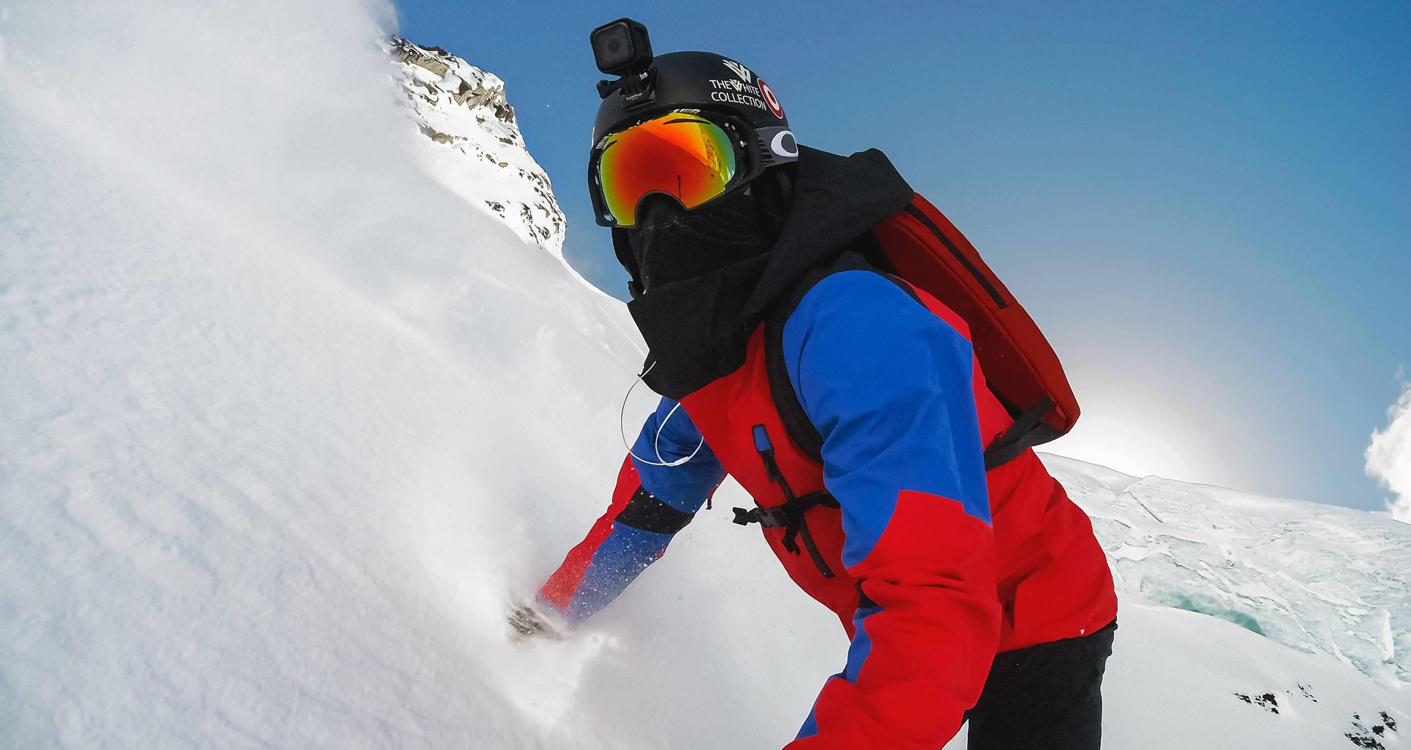 gopro-hero4-session-action-camera-shot