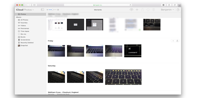 icloud-redesign-photos