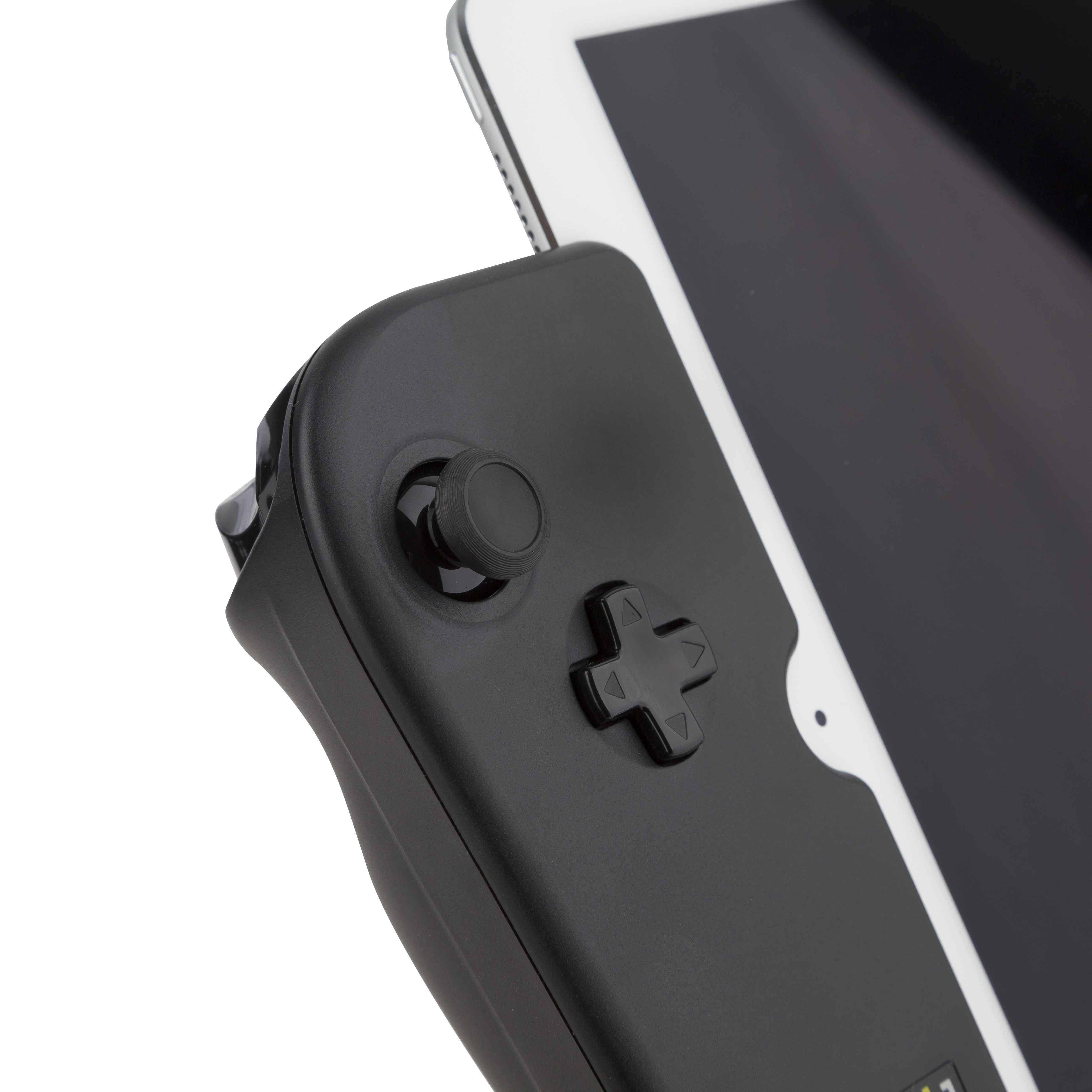 Review: Gamevice MFi controller transforms iPad and iPhone into a