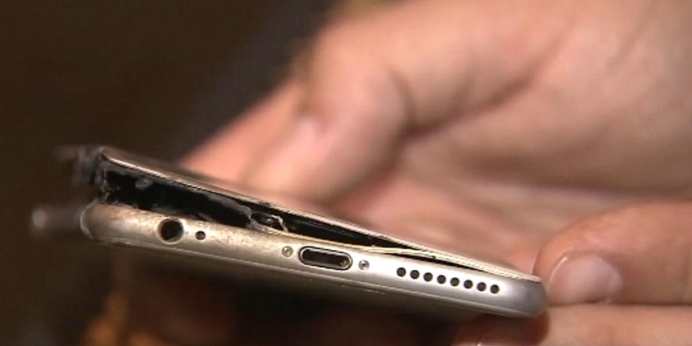 iphone-6-plus-fire
