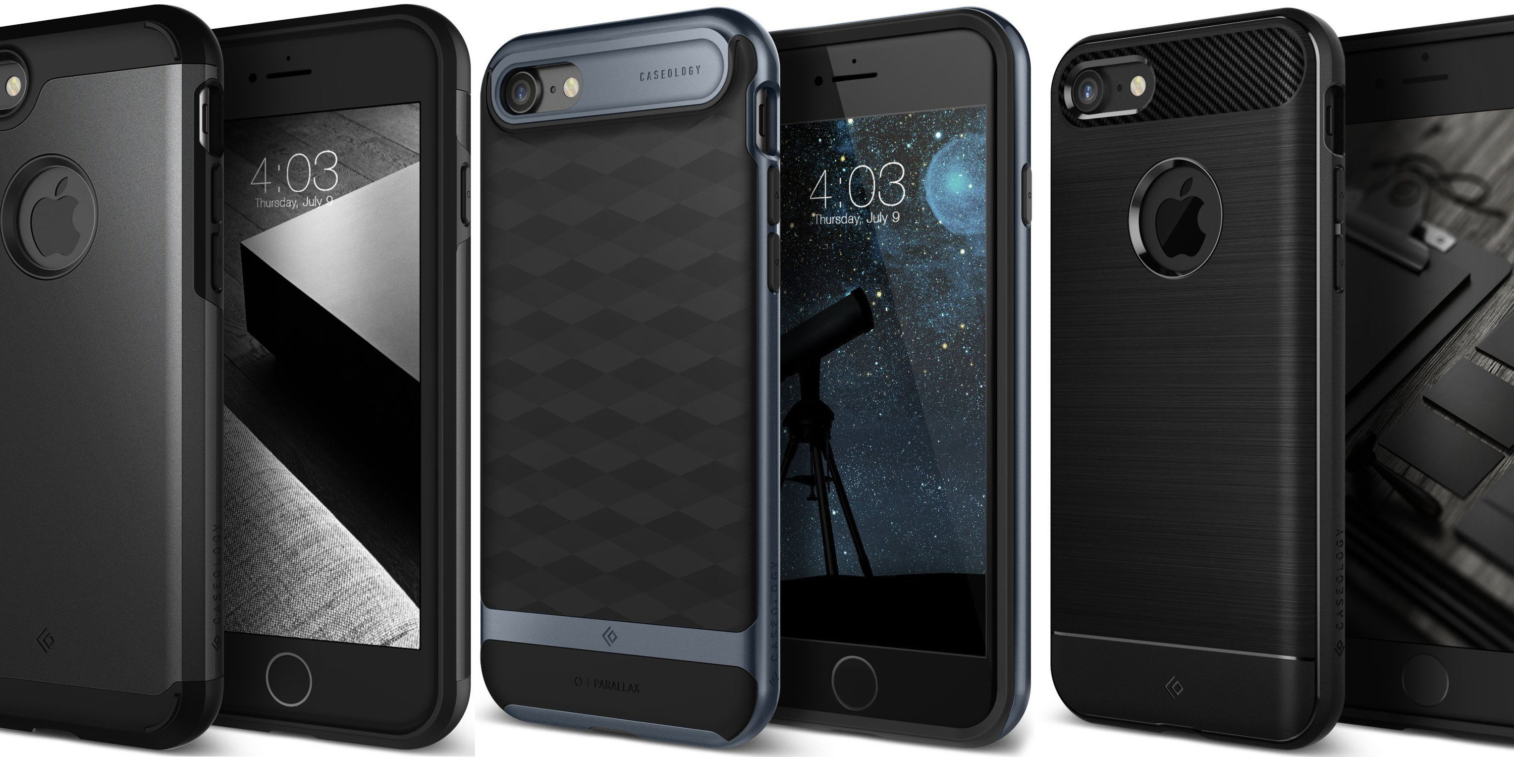 iphone-7-cases-caseology-41