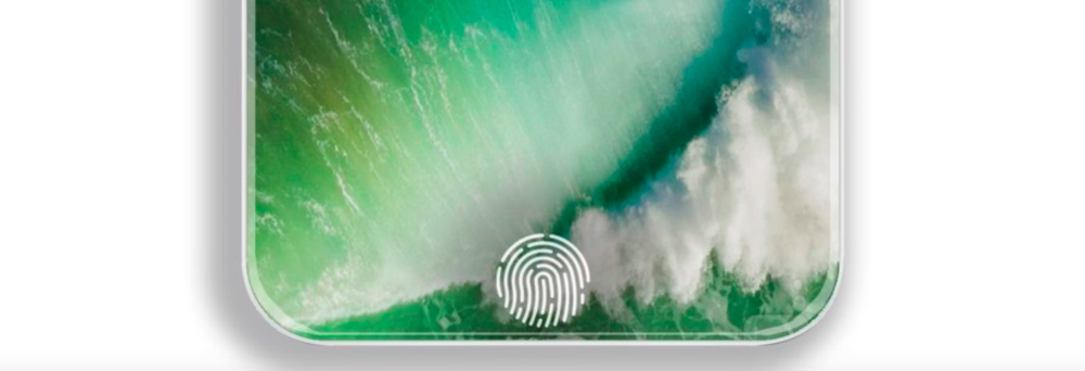 iphone-8-home-button-touch-id